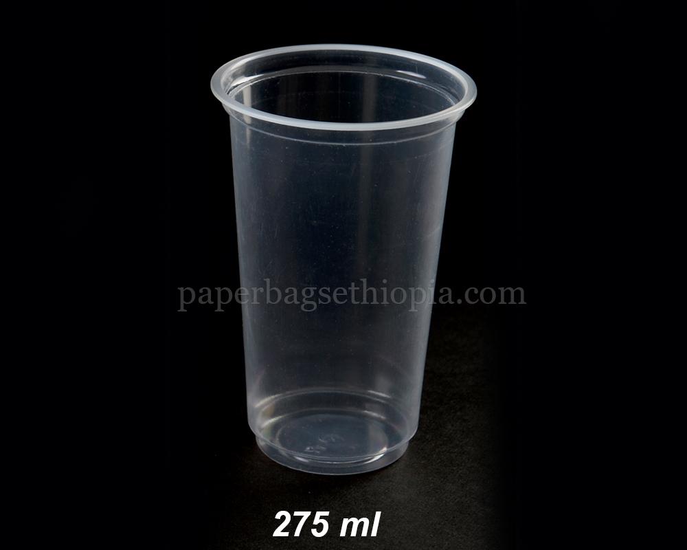 275ML Cups