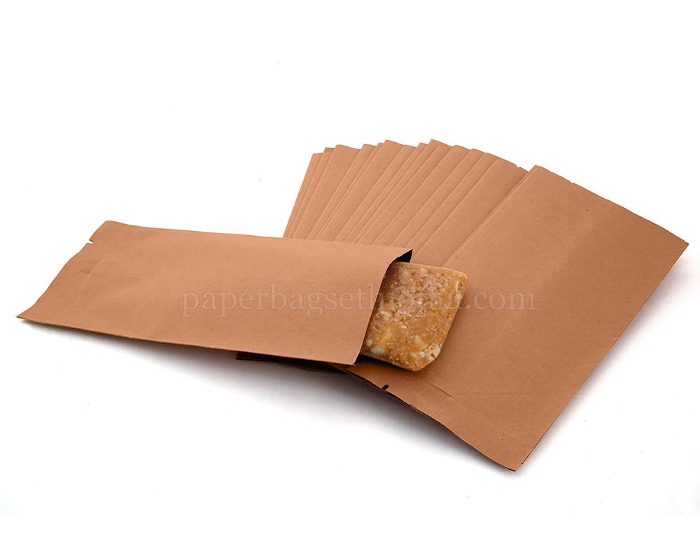 Granola Bar Packaging