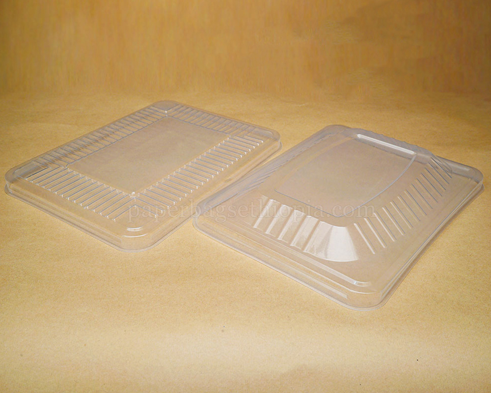 Lids For Container