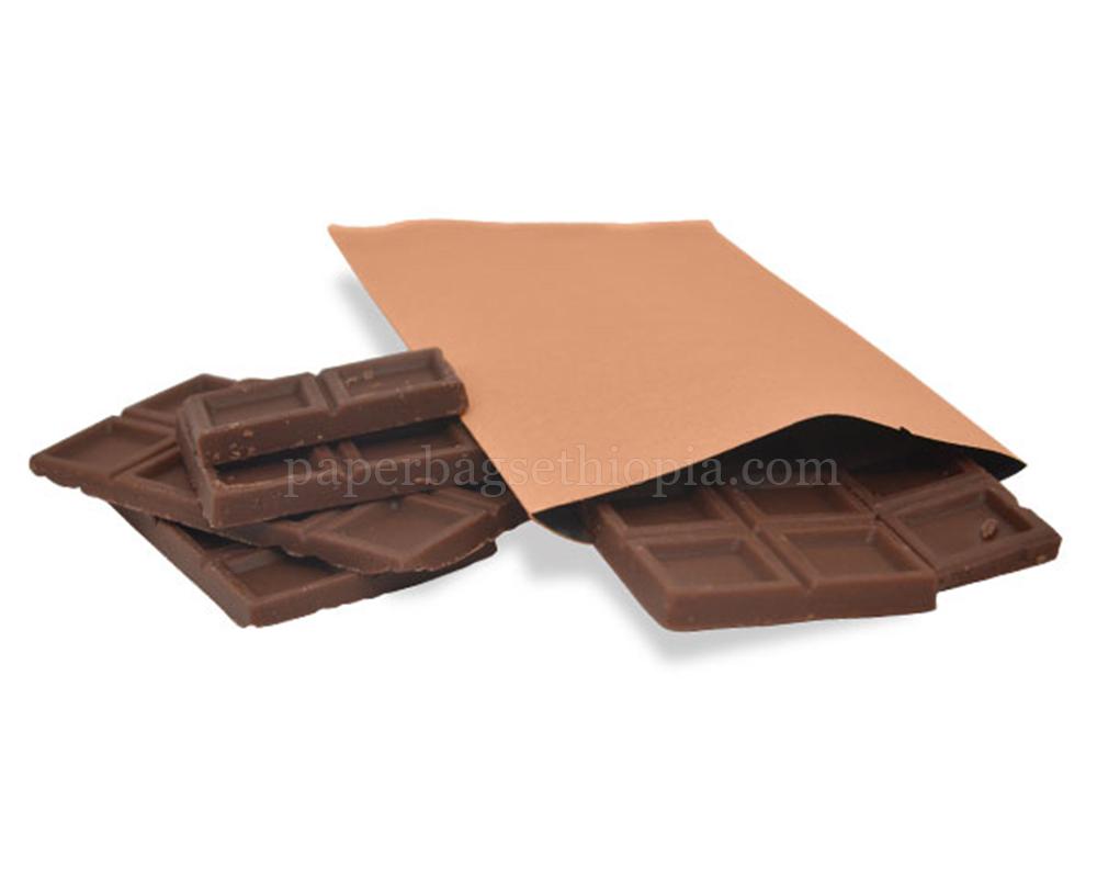 Oats Bar Packaging