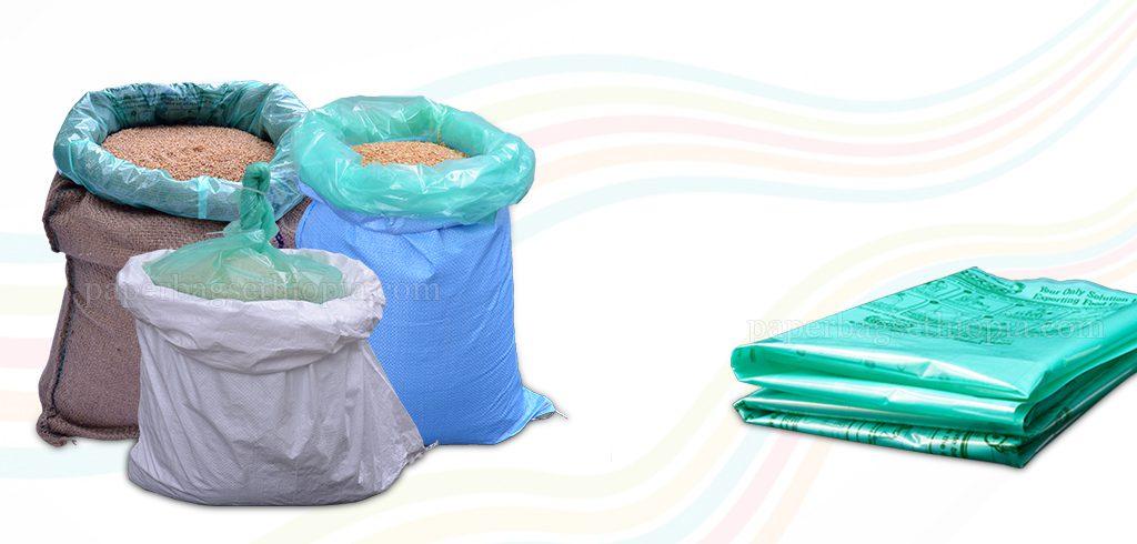 Storezo Bags 1