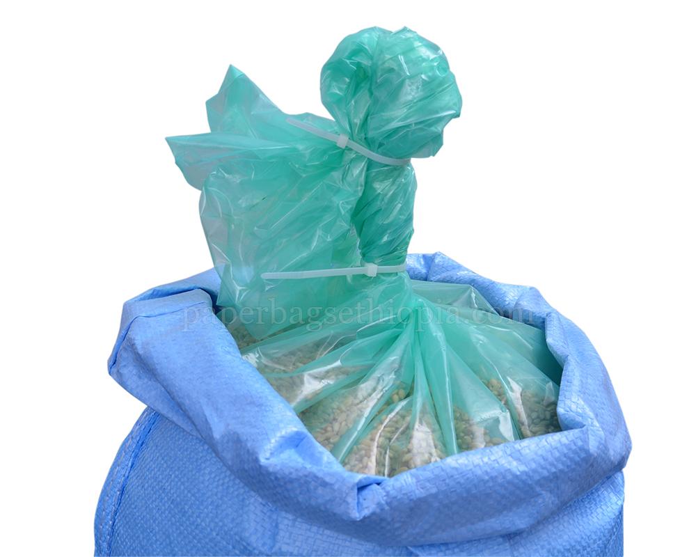 Super Grain Bags Hermetic Bags Grain Pro Bags