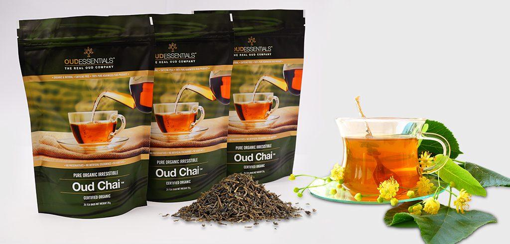 Tea Bags 1