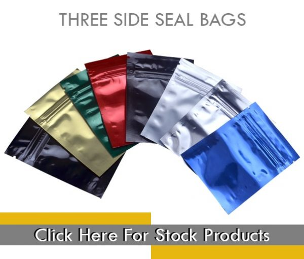 STOCK PRODUCTS